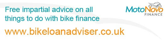 Bike Loan Adviser